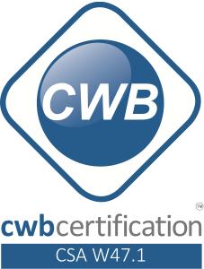 CWB Cert
