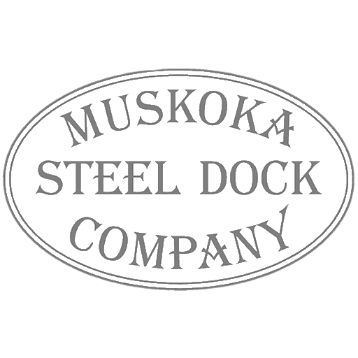 Muskoka Steel Dock Company Ltd